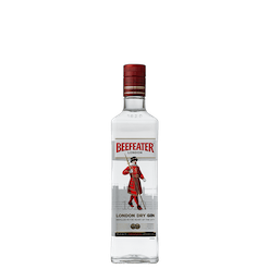 Beefeater 70