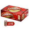 Cambodia Beer Can - 24 pack
