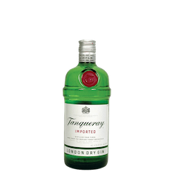Tanqueray 75cl