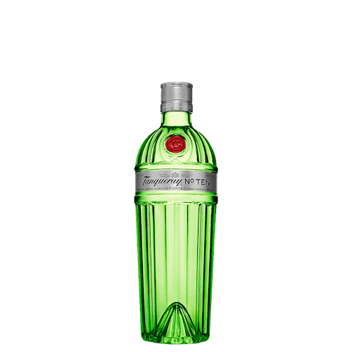 Tanqueray 10 100cl