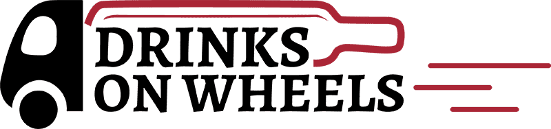 Drinks On Wheels | Online Drinks Store